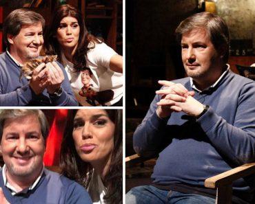 """Bruno De Carvalho Como Nunca Se Viu: Pinto Da Costa, o """"Boa Onda"""", e Varandas, o """"Cineasta De Hollywood"""" 7"""