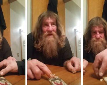 O Jogo Perfeito Para Quando Se Está Bêbado 3