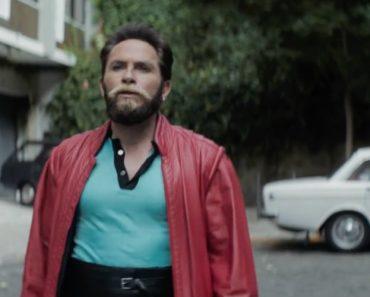 Já Saiu o Primeiro Trailer Do Filme Biográfico De António Variações 3