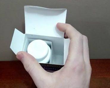 A Falta De Bom Senso De Quem Cria As Embalagens De Medicamentos 7