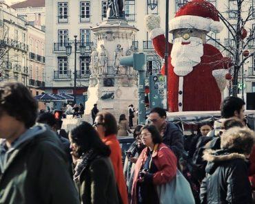 A Quem é Que Vais Dar Isto, Este Natal? 6