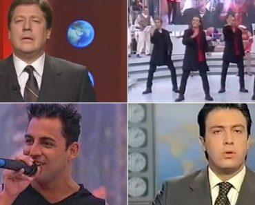 1999 Foi Há 20 Anos… Recorde Esse Ano Verdadeiramente Incrível 2