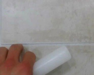 Sabe o Que Uma Simples Vela Pode Fazer Pela Sua Casa De Banho?? 7