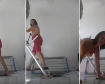 Nem Sempre Fazer Exercício Físico é Saudável! 3
