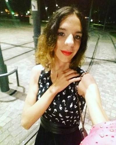 """Concorrente Do """"Ídolos"""" Ridicularizado Pelo Tamanho Das Orelhas Está a Mudar De Sexo 7"""