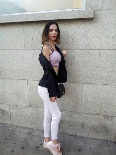 """Concorrente Do """"Ídolos"""" Ridicularizado Pelo Tamanho Das Orelhas Está a Mudar De Sexo 10"""