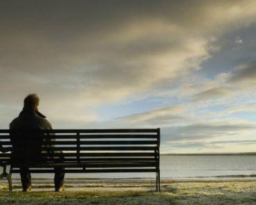 Porque Sentimos Solidão e Como Podemos Lidar Com Ela 4