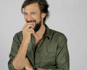 Bruno Nogueira Arrasa Novamente Neto De Moura No Tubo De Ensaio 2