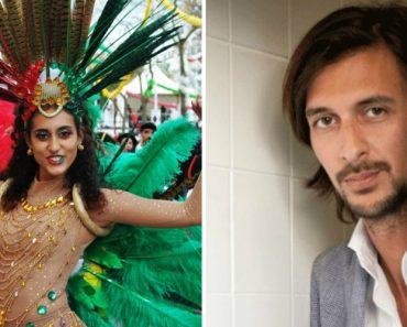 Bruno Nogueira Comenta o Carnaval... à Portuguesa 2