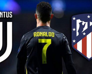 Noite Histórica De Ronaldo Deixa Locutor De Rádio Italiano Quase Sem Voz 5