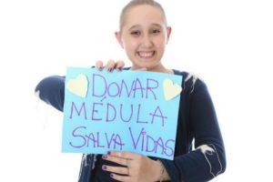 Adolescente Que Superou Leucemia Conta História Emocionante No YouTube 11