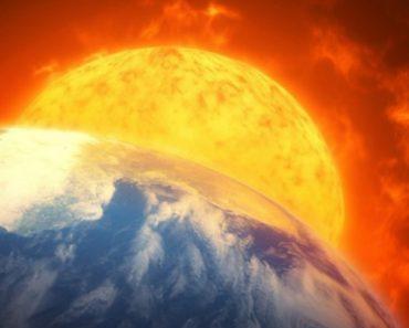 De 2019 Até Ao Fim Dos Tempos: Vídeo Mostra Como Será o Fim Do Universo 3