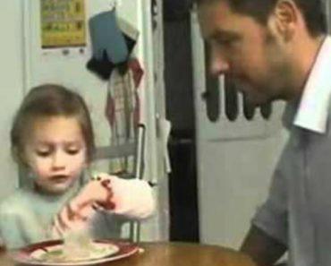 O Que Este Pai Fez à Sua Filha é Imperdoável! 1