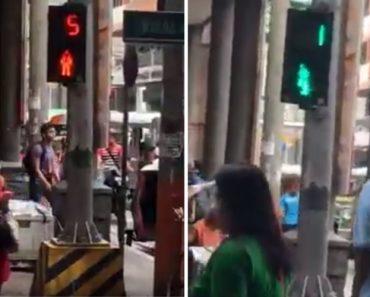 Filmagem Mostra Como é Realmente Desafiante Atravessar Uma Estrada Nas Filipinas 4