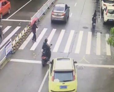 Automobilista