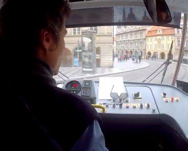 condutor