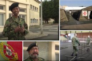 Exército Português