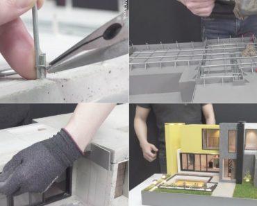 Mini-Casa