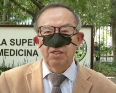 Investigadores Mexicanos