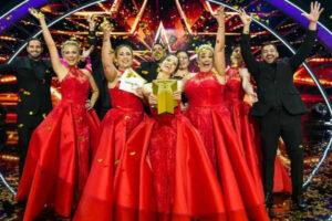 Got Talent Portugal